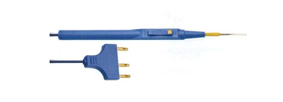 Finger Switch Pencil (Single Use)